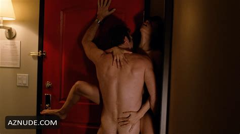 Hung Nude Scenes Aznude Men