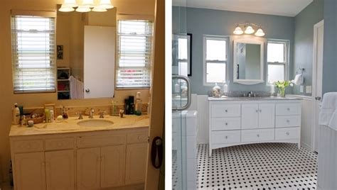 average cost  remodel  bathroom complete guide
