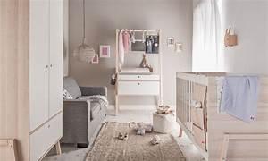 Chambre De Bébé Complete : baby vox spot baby 2 meubles lit 140x70 armoire baby boutique en ligne ~ Teatrodelosmanantiales.com Idées de Décoration
