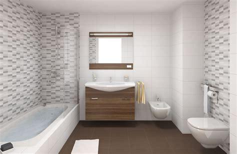 faiences salle de bains peinture fa 239 ence salle de bain sp 233 cificit 233 s pose prix ooreka