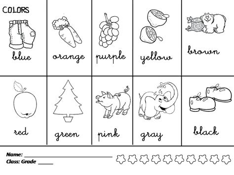 English Coloring Pages Mindfulness Colouring Sheets Bumper