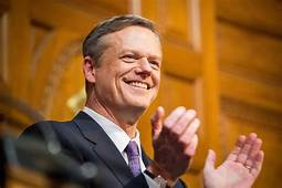 Morning Consult Poll: Top 14 Most Popular Governors are ALL Republicans…