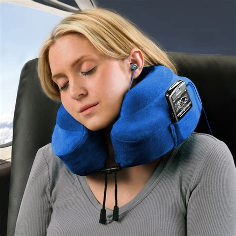 11 best travel pillows traveler tested approved