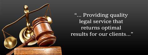 legal services   jersey guberman benson calise