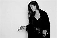 Danielle Aykroyd's Wiki-Bio, Personal Life, Family, Movies ...
