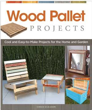 wood pallet projects woodworking blog  plans