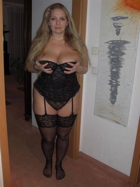 The Granny Dating Blog Page Of Find Out What S Happening On The Uk S Favourite Mature