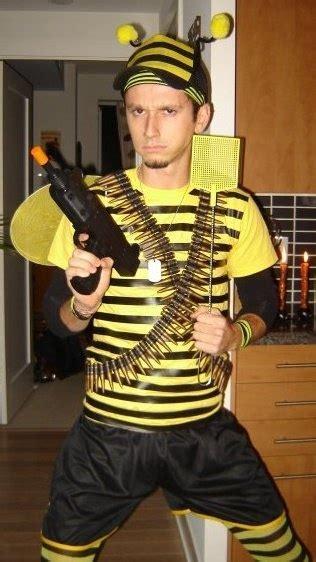 halloween costumes halloween  bees  pinterest