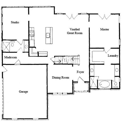 master bedroom floorplans top 5 downstairs master bedroom floor plans with photos