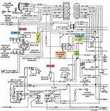 Dodge Motorhome Wiring Diagrams