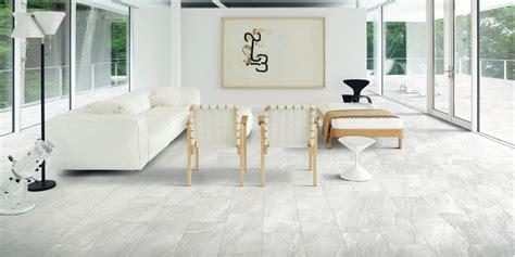 flint happy floors