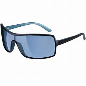 Buy Fastrack Sunglasses - Blue 12423858 Online at Best