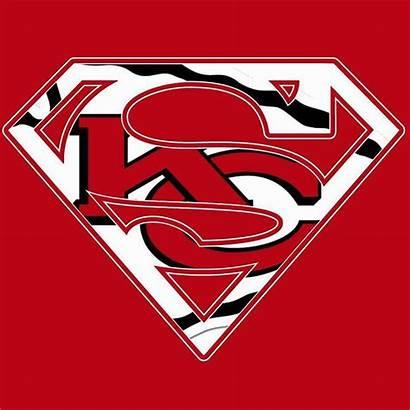 Chiefs Kc Kansas Football Clipart Cheifs Symbol