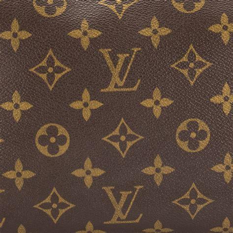 louis vuitton designer guide to louis vuitton monogram and prints leprix