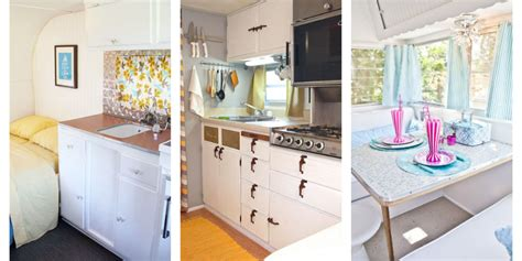 Live Off-grid & Travel In This Beautiful Tiny Home Caravan