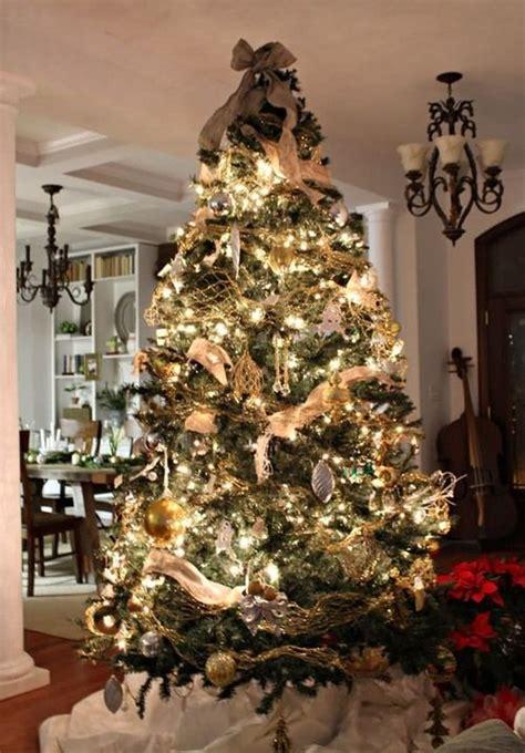 real estate resource beautiful christmas trees