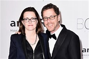 Ethan Coen Tricia Cooke Pictures, Photos & Images - Zimbio