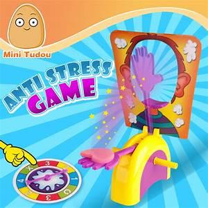 Jeux Anti Stress : achetez en gros mini visage pu stress jouet en ligne des ~ Melissatoandfro.com Idées de Décoration