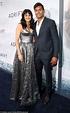 Shailene Woodley and boyfriend Ben Volavola pack on the ...