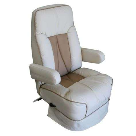 Rv Captains Chairs Seat Covers by De Ii Rv Captain Seats Rv Furniture Shop4seats