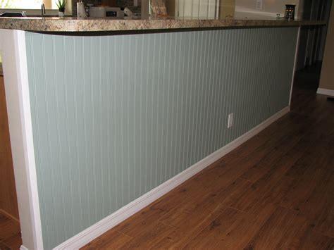 decorating appealing azek beadboard  home decoration
