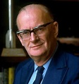 Arthur C. Clarke - Summary Bibliography
