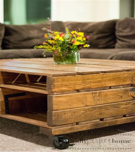 made out of pallets coffee tables made out of pallets pallet ideas recycled