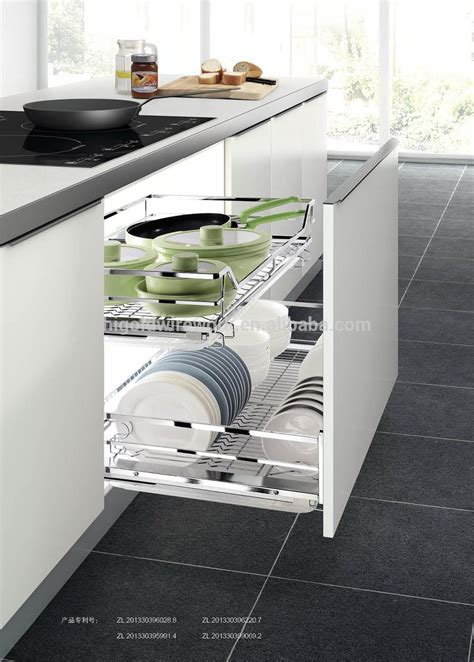 cheap kitchen cabinets pull  basket view kitchen