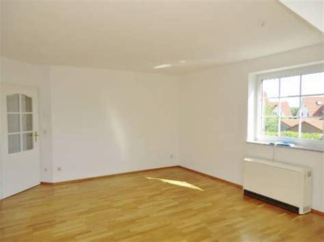 Haus Kaufen Leipzig Althen by Miet Kaufangebote Schreier Immobilien Ihr