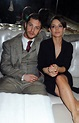 26 best images about Tom Hardy: Rachael Speed on Pinterest ...
