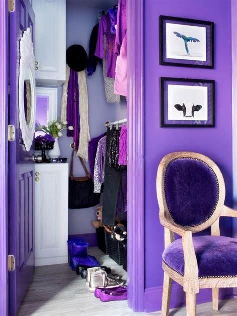 closet case   day glamorous makeover hgtv