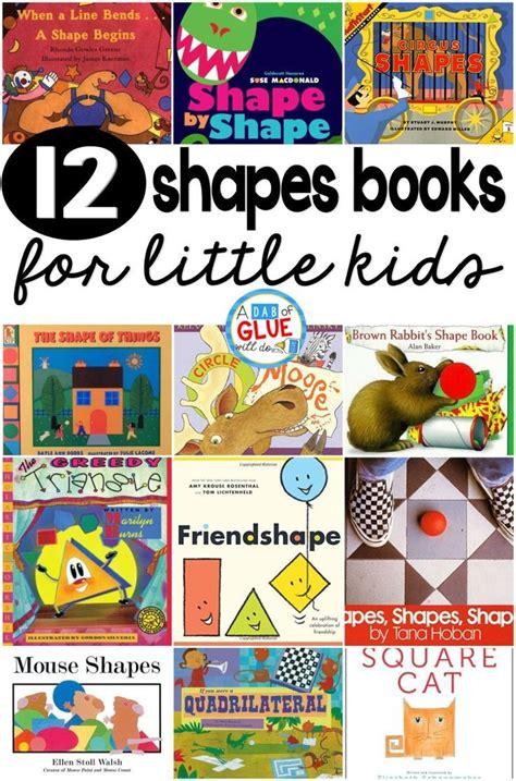 23923 best images about kindergarten math on 944 | 1d961148c5d798db73cabdec7ff052b7 math books preschool books