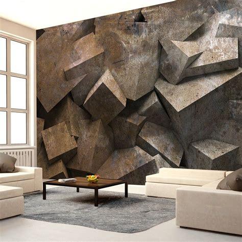 Wandgestaltung Tapete Wohnzimmer by Vlies Fototapete 400x280 Cm 3 Farben Zur Auswahl Top