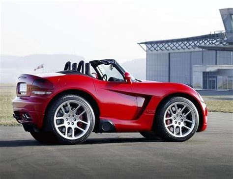 Best Smart Car Body Kits Ideas And Images On Bing Find What You