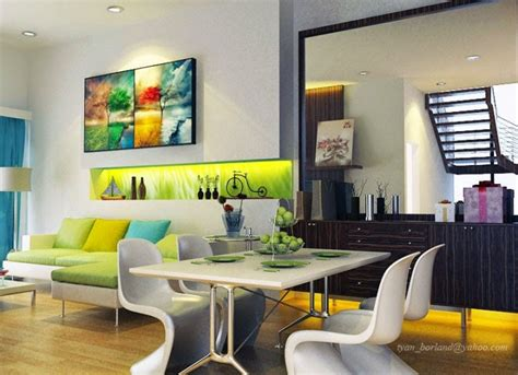 15 Lime Green Living Room Designs. Wall Textures For Living Room. Painting Walls Different Colors Living Room. Top 10 Living Room Paint Colors. Living Room Amman Menu. Live Cam Chat Room. Beech Living Room Furniture. Blinds For Living Room Bay Windows. Young Living Room Ideas