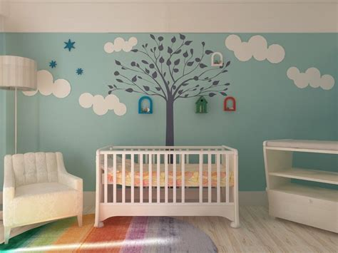 Best + Church Nursery Decor Ideas Only On Pinterest