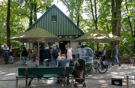 Englischer Garten Essen by Kiosk Englischer Garten Eine 220 Bersicht Fr 228 Ulein