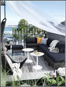 Ikea Lounge Sessel : ikea lounge sessel garten sessel house und dekor galerie q9z4kergkx ~ Markanthonyermac.com Haus und Dekorationen