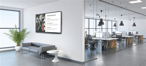 high end lighting zoom rooms conference room solutions zoom