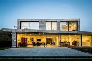 Cubig Haus Preise : residential house cologne hahnwald corneille uedingslohmann architekten archdaily ~ Orissabook.com Haus und Dekorationen