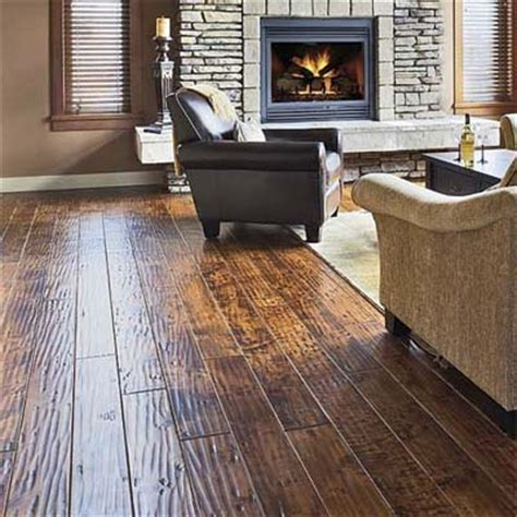 wood floor styles instant character right out of the box engineered wood floor styles this old house