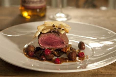 comment cuisiner du sanglier sans marinade recette comment attendrir de la viande de sanglier chassons