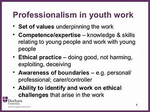 Sarah Banks: Et... Value Of Youth Quotes