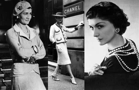 20 αξεπέραστες συμβουλές στυλ από την Coco Chanel!