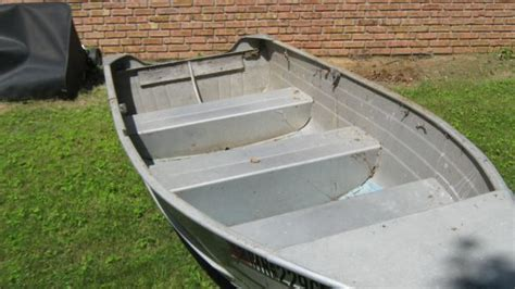 Craigslist Boats For Sale Fargo by Southwest Mn Boats Craigslist Autos Post