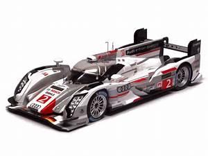 Audi Occasion Le Mans : audi r18 e tron quattro le mans 2013 spark model 1 43 autos miniatures tacot ~ Gottalentnigeria.com Avis de Voitures