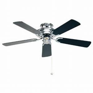 Ventilator An Der Decke : fantasia ventilator test 2017 die empfehlungen von ~ Michelbontemps.com Haus und Dekorationen