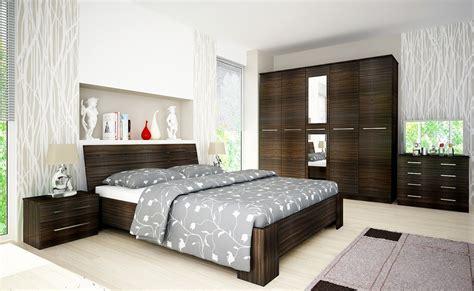chambre a coucher faou maroc 025743 gt gt emihem com la
