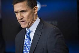 Michael Flynn refuses to testify against former business partner