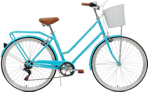 Cruiser Bike Buyers Guide